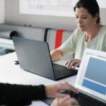 10 opravdu špatných důvodů, proč zůstat v nevyhovující práci