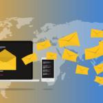 Zásady psaní e-mailů aneb jak dodržet korespondenční etiketu