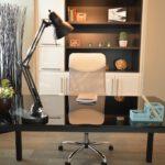 Nebojte se neobvyklých materiálů užívaných k výrobě designového nábytku