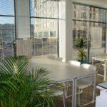 Open space kanceláře – ano nebo ne?