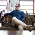 Odpočinkové místnosti ve firmách jako trend současnosti