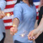 10 věcí, kterých byste se měli na vánočním večírku vyvarovat