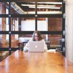 Může to vypadat jinak – designově nápadité kanceláře