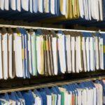 Jak efektivně archivovat dokumenty – srovnání