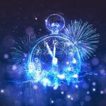 Vytvořte včas vánoční přání a PFka