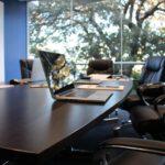 Jak a čím správně vybavit školicí prostory ve firmě
