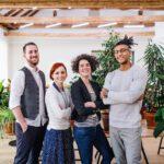 Jak klientovi správně zajistit nezapomenutelnou návštěvu Vaší firmy